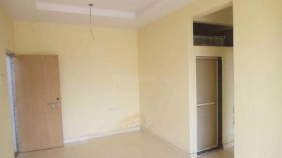 Gallery Cover Image of 595 Sq.ft 1 BHK Apartment for buy in Juna Palghar for 1844500