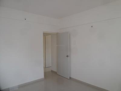 Gallery Cover Image of 681 Sq.ft 1 BHK Apartment for buy in Dhanori for 3102866