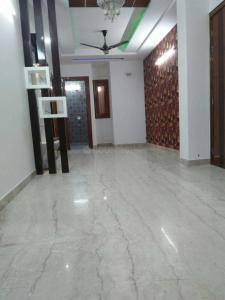 Gallery Cover Image of 950 Sq.ft 3 BHK Independent Floor for buy in Shahdara for 5500000