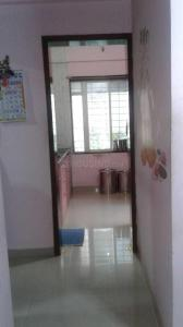 Gallery Cover Image of 650 Sq.ft 1 BHK Apartment for buy in Laxmi Nagar for 7500000