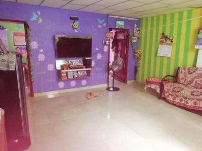Gallery Cover Image of 750 Sq.ft 2 BHK Independent House for buy in KK Nagar for 1500000
