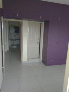 Gallery Cover Image of 1000 Sq.ft 2 BHK Apartment for rent in Dhiraan Newyork Meadows, Chandapura for 8500