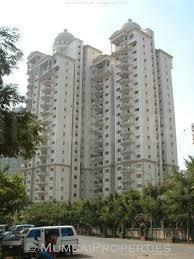 Gallery Cover Image of 800 Sq.ft 2 BHK Apartment for rent in Kandivali East for 38000