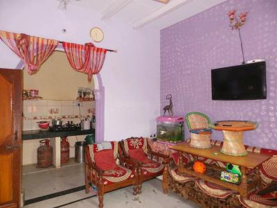 Gallery Cover Image of 550 Sq.ft 2 BHK Independent Floor for buy in Sector 23 for 1700000