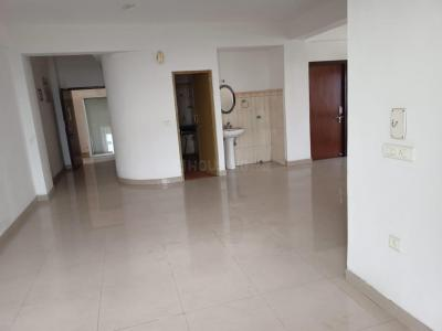 Gallery Cover Image of 2420 Sq.ft 4 BHK Independent House for buy in New Town for 18000000