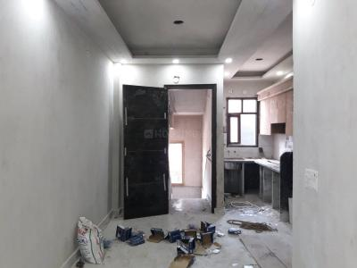 Gallery Cover Image of 700 Sq.ft 2 BHK Independent Floor for buy in Sector 28 Rohini for 3800000