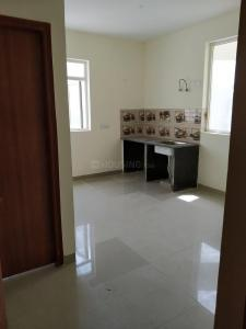 Gallery Cover Image of 508 Sq.ft 1 BHK Apartment for rent in Urbtech Xaviers, Sector 168 for 9000