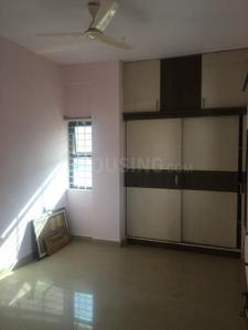 Gallery Cover Image of 1500 Sq.ft 2 BHK Independent Floor for rent in Kattigenahalli for 14000