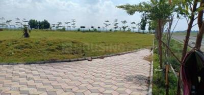 4000 Sq.ft Residential Plot for Sale in Bulandshahr, Indore