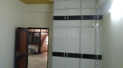 Gallery Cover Image of 4700 Sq.ft 9 BHK Villa for buy in Niti Khand for 19500000
