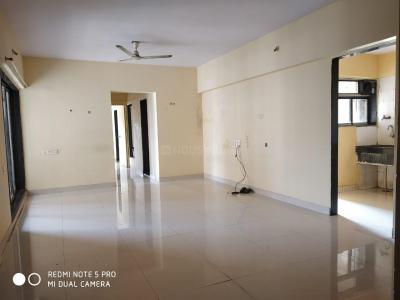Gallery Cover Image of 965 Sq.ft 2 BHK Apartment for buy in HDIL Premier Residences, Kurla West for 13500000
