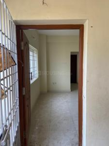 Gallery Cover Image of 805 Sq.ft 2 BHK Apartment for buy in Chromepet for 4950000