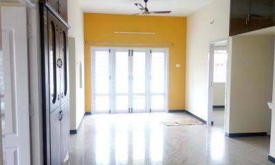 Gallery Cover Image of 1398 Sq.ft 3 BHK Independent House for buy in Medavakkam for 9800000