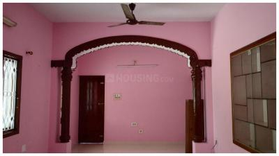 Gallery Cover Image of 2400 Sq.ft 3 BHK Independent House for buy in Kundapura for 5900000