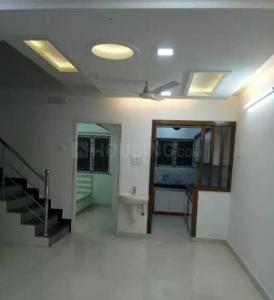 Gallery Cover Image of 1210 Sq.ft 3 BHK Apartment for buy in Ambattur for 5616000
