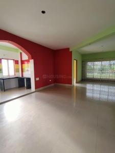 Gallery Cover Image of 1200 Sq.ft 2 BHK Apartment for rent in New Town for 16000