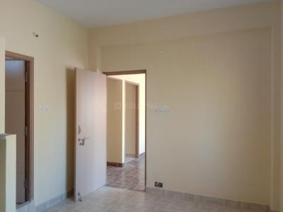 Gallery Cover Image of 1100 Sq.ft 3 BHK Apartment for rent in RKN Prati Homes, Chengalpattu for 15000