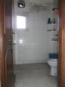 Bathroom Image of PG 3885253 Ali in Ali