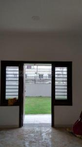 Gallery Cover Image of 2475 Sq.ft 4 BHK Independent House for rent in Eklingji Radhe Greens, Sanand for 18000
