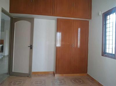 Gallery Cover Image of 1150 Sq.ft 2 BHK Apartment for rent in Saligramam for 25000