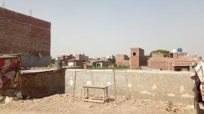 720 Sq.ft Residential Plot for Sale in Jaitpur, New Delhi