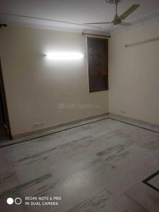 Gallery Cover Image of 1350 Sq.ft 3 BHK Independent Floor for rent in Sant Nagar for 29000