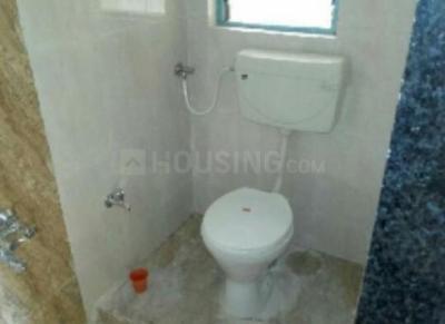 Bathroom Image of PG 4040548 Old Sangvi in Old Sangvi
