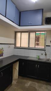 Gallery Cover Image of 700 Sq.ft 2 BHK Apartment for rent in Maria nivas, Benson Town for 16000
