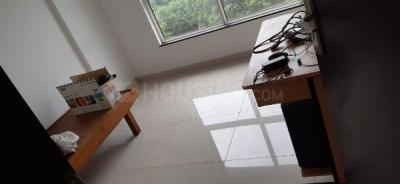 Gallery Cover Image of 1100 Sq.ft 2 BHK Apartment for rent in Bavdhan for 18000