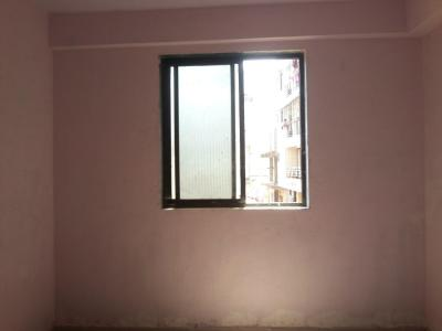 Gallery Cover Image of 360 Sq.ft 1 RK Apartment for buy in Ghansoli for 3500000