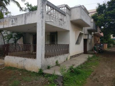 Gallery Cover Image of 3600 Sq.ft 2 BHK Villa for buy in Isbavi for 4000000