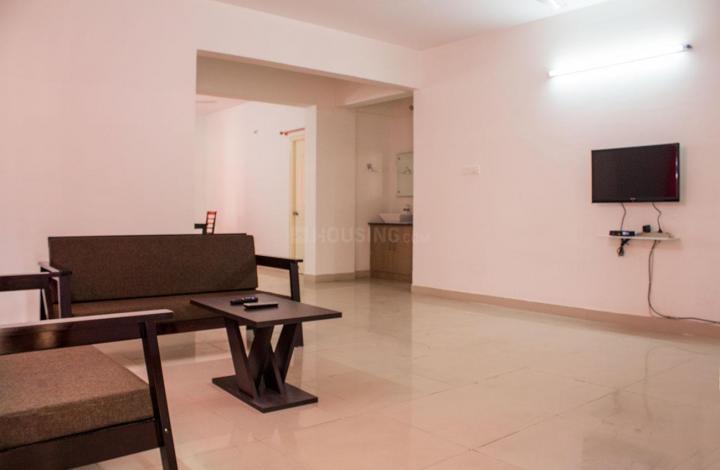 Living Room Image of PG 4643647 Jakkur in Jakkur