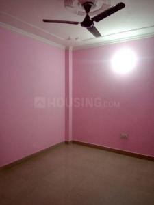 Gallery Cover Image of 900 Sq.ft 2 BHK Independent Floor for rent in Chhattarpur for 12500