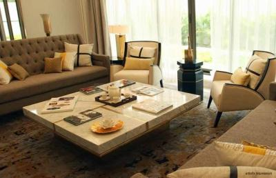 Gallery Cover Image of 1191 Sq.ft 2 BHK Apartment for buy in Mulund West for 15400000