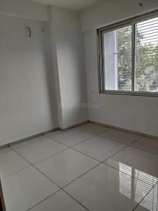 Gallery Cover Image of 1200 Sq.ft 2 BHK Apartment for rent in Shreeji 78, Motera for 12000