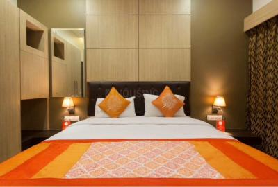 Gallery Cover Image of 500 Sq.ft 2 BHK Apartment for rent in Thane West for 12000