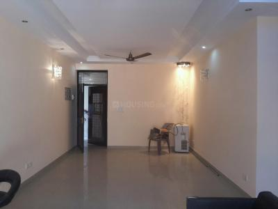 Gallery Cover Image of 2525 Sq.ft 3 BHK Apartment for buy in PI Greater Noida for 16000000