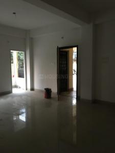 Gallery Cover Image of 1200 Sq.ft 1 BHK Independent House for rent in Rehabari for 15000