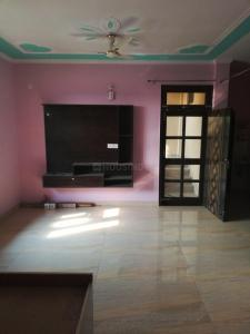 Gallery Cover Image of 900 Sq.ft 2 BHK Independent Floor for rent in Palam Vihar Extension for 11000