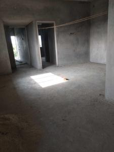 Gallery Cover Image of 1161 Sq.ft 2 BHK Apartment for buy in Madhavaram for 6966000