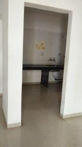 Gallery Cover Image of 650 Sq.ft 1 RK Apartment for buy in Hadapsar for 2500000