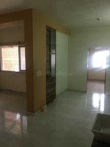 Gallery Cover Image of 1470 Sq.ft 3 BHK Apartment for rent in Bodakdev for 24000