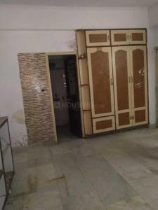 Gallery Cover Image of 350 Sq.ft 1 RK Apartment for rent in Shipra Suncity, Shipra Suncity for 7000