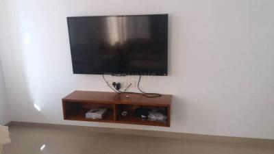 Gallery Cover Image of 1335 Sq.ft 2 BHK Apartment for rent in Hinjewadi for 28000