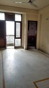Gallery Cover Image of 2700 Sq.ft 3 BHK Independent Floor for buy in Green Park for 24000000