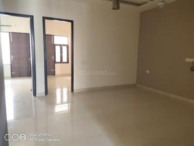 Gallery Cover Image of 1503 Sq.ft 3 BHK Independent Floor for rent in Sector 48 for 17000