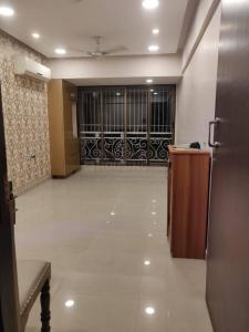 Gallery Cover Image of 1500 Sq.ft 3 BHK Apartment for buy in Ekta Lake Homes, Powai for 27500000
