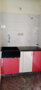 Gallery Cover Image of 280 Sq.ft 1 RK Independent Floor for rent in Brookefield for 9500