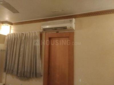Gallery Cover Image of 1575 Sq.ft 3 BHK Apartment for buy in Ambawadi for 9000000