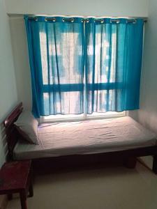 Bedroom Image of 2 Bhk In Db Ozone in Dahisar East